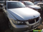 Photo 2006 BMW 320I AUTO - Johannesburg