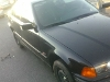 Photo Bmw 318 1994 left hand drive body for sale...