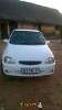 Photo 2000 Opel Corsa Sedan