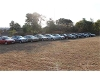 Photo 18 Cars From R20000 To R95000