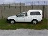Photo Mazda rusler 1999 b3 1300 5 speed