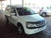 Photo Opel Corsa Utility 1.4 Cape Town, Western Cape