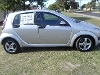 Photo 2005 Smart ForFour Hatchback 1.5 very lite on...
