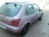 Photo 1.3 Ford Fiesta urgent sale R18500 Neg.