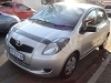 Photo 2013 Toyota Yaris 1.4 used car for sale in...