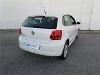 Photo 2013 Volkswagen Polo 1.4 Comfortline