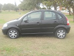 Photo 2006 Citroen C3 Hatchback - Diesel