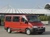 Photo Fiat Ducato 2.3JTD Minibus