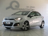 Photo 2012 kia rio 1.4 tec 5dr hatchback