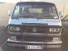 Photo Vw Caravelle for sale. 16 seater R23,000...