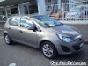 Photo Used Opel Corsa 1.4 Essentia for sale in Worcester