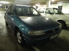 Photo 1997 Opel Astra Hatchback