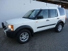 Photo Land Rover Discovery 3 TDV6 S (R 169899.99)