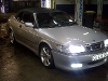Photo 2002 Saab 9-3 Convertible. Immaculte Condition