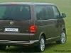 Photo 2014 Volkswagen Caravelle 2.0 BiTDI 4Motion DSG