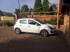 Photo 2014 Opel Corsa Classic 1.4 Essentia A/c for...