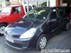 Photo Used Renault Clio III 1.4i Expression for sale...