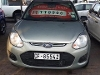 Photo 2014 Ford Figo 1.4 Ambiente B/Tooth, Chill with...