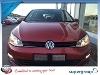 Photo 2016 Volkswagen Golf 1.4 TSI BlueMotion...