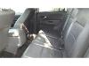Photo Amarok 2.0BiTdi 120kw Double Cab (2011)