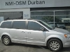 Photo 2012 Chrysler Grand Voyager 3.8 Limited...