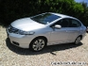 Photo Used Honda Ballade 1.5 i-Vtec for sale in Diep...