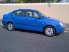 Photo R53 000 vw polo classic 1.4i for sale - cape town