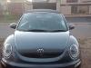 Photo Volkswagen Beetle cabriolet 2.0