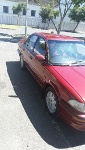 Photo 1992 Toyota Corolla twincam