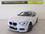 Photo 2013 BMW M1 M135i 3dr DCT Auto F21 for sale in...