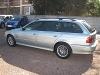Photo 2002 BMW 525i Touring