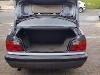 Photo BMW 316 E36 1994