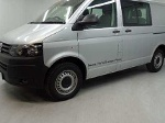 Photo 2.0TDI crew bus SWB