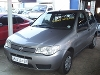 Photo 2006 Fiat Palio Hatchback
