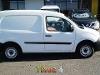 Photo 2011 Renault Kangoo Panel Van
