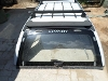 Photo Nissan Hardbody Canopy for sale Pretoria