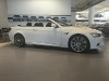 Photo 2012 BMW M3 Convertible M Dynamic M-DCT (Used)