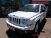 Photo 2011 Jeep Patriot 2.4 Limited (Used)