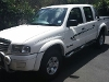 Photo 2006 Mazda Drifter 2.5TDI SLE 2x4 Double Cab