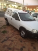 Photo 2003 Opel Corsa Bakkie For Sale