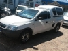 Photo Opel Corsa 1.4 CLUB Cape Town, Western Cape