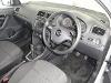 Photo Volkswagen Polo Sedan (New) Polo Sedan GP 1.4...