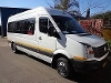 Photo VW Crafter 22 Seater Minibus