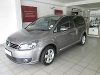 Photo Grey volkswagen vw volkswagen touran 1. 4 tsi...