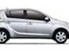 Photo Hyundai i20 1.6 gls