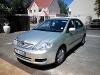 Photo 2006 Toyota Corolla 160 Gls with full service...