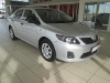 Photo 2014 Toyota Corolla Quest 1.6 automatic (Used)