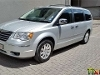 Photo 2011 Chrysler Grand Voyager 3.8L Limited At