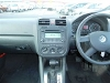 Photo Volkswagen Golf 2007, Automatic, 2 litres