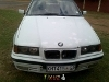 Photo BMW 316 E36 for sale gauteng, johannesburg...